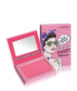 Misslyn Treat Me Sweet! Powder Blush Rouge Nr. 25 - Missing Your Kissing!