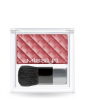 Misslyn Compact Blusher Rouge Pink Cloud