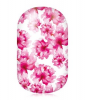 Miss Sophie´s Pink Daisy Nagelfolie 1 Stk