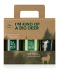 Paul Mitchell Tea Tree Special Holiday Gift Set Haarpflegeset 1 Stk
