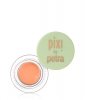 Pixi Face Correction Concentrate Concealer Brightening Peach