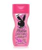 Playboy Play it Sexy Duschgel 250 ml
