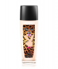 Playboy Play It Wild Women Deodorant Spray 75 ml