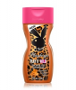 Playboy Play It Wild Women Duschgel 250 ml