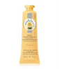 Roger & Gallet Bois D´Orange Sublime Handcreme 30 ml
