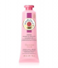 Roger & Gallet Gingembre Rouge Handcreme 30 ml