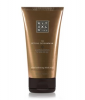 Rituals The Ritual of Hammam Black Soap Reinigungscreme 150 ml