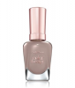 Sally Hansen Color Therapy Nagellack Nr. 200 - Powder Room