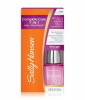 Sally Hansen Complete Care Extra Moisturizing 14,7 ml