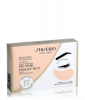 Shiseido Benefiance WrinkleResist 24 Eye Mask Kit Gesichtspflegeset 1 Stk