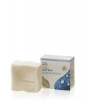 Made by Speick Bionatur Soap Bar Relax & Refresh Stückseife 100 g