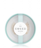 Sweed Lashes Dina Wimpern 1 Stk