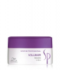 System Professional Volumize 30 ml