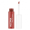Alcina Summer Breeze Aqua Lip Colour - Water Reed