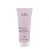 AVEDA Stress-Fix Creme Cleansing Oil Mini - 40 ml