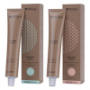 Indola Blonde Expert - 1000.18 Blond Morgenröte, Tube 60 ml