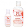 Bumble and bumble Hairdresser´s Invisible Oil Sulfate Free Shampoo