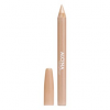 Alcina Soft Lip Pencil - Sheer Peach