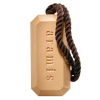 Aramis Classic Body Shampoo on a Rope - 163 g