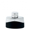 Montblanc Legend Eau de Toilette - 30 ml
