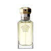 Versace The Dreamer Eau de Toilette - 50 ml