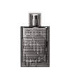 BURBERRY BRIT RHYTHM INTENSE FOR HIM Eau de Toilette - 50 ml