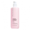 Lancaster Reinigung Comforting Cleansing Milk - 400 ml