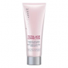 Lancaster Total Age Correction Complete Anti-Aging Hand Cream SPF 15 - 75 ml