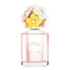 MARC JACOBS DAISY EAU SO FRESH Eau de Toilette - 125 ml