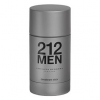 Carolina Herrera 212 Men Deodorant Stick - 75 g