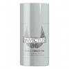 Paco Rabanne Invictus Deodorant Stick Alcohol Free - 75 ml