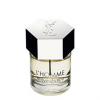 Yves Saint Laurent L´Homme Eau de Toilette - 60 ml