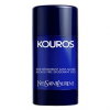 Yves Saint Laurent Kouros Alcohol Free Deodorant Stick - 75 g