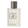 Giorgio Armani Acqua di Giò Homme After Shave Lotion - 100 ml