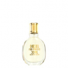 Diesel Fuel For Life Femme Eau de Parfum - 30 ml