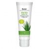 Basler Aloe Vera Body Gel - Tube 125 ml