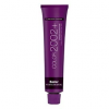 Basler Color 2002+ Cremehaarfarbe - 10/8 lichtblond perl, Tube 60 ml