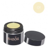 BABOR AGE ID Make-up Camouflage Cream - 01, 4 g