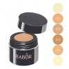 BABOR AGE ID Make-up Camouflage Cream