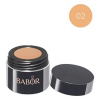 BABOR AGE ID Make-up Camouflage Cream - 02, 4 g
