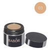 BABOR AGE ID Make-up Camouflage Cream - 03, 4 g