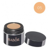 BABOR AGE ID Make-up Camouflage Cream - 05, 4 g