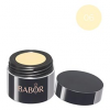 BABOR AGE ID Make-up Camouflage Cream - 06, 4 g