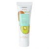 KORRES Kiwi Gentle Exfoliating Scrub - 18 ml