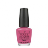 OPI Brights Nagellack - Shorts Story (9), 15 ml