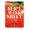 Kocostar Slice Mask Sheet Tomato