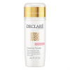 Declaré Soft Cleansing Cleansing Powder - 20 g