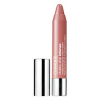 Clinique Chubby Stick Intense for Lips - 01 Curviest Caramel, 3 g