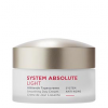 ANNEMARIE BÖRLIND SYSTEM ABSOLUTE SYSTEM ANTI-AGING Glättende Tagescreme Light - 50 ml