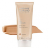 ANNEMARIE BÖRLIND BB CREAM Beauty Balm - Almond, 50 ml